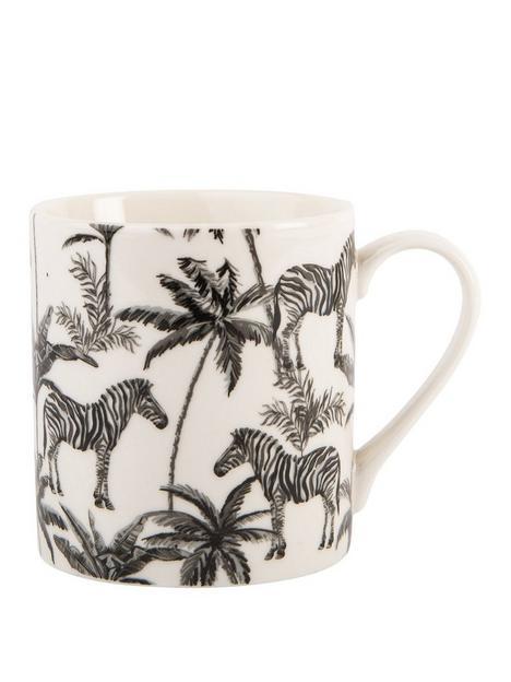 summerhouse-by-navigate-madagascar-gift-boxed-zebra-mug