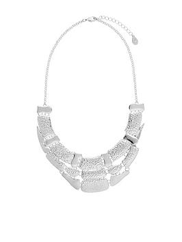accessorize-brickerlayer-necklace