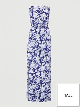 v-by-very-tall-bardot-jersey-maxi-dress-navyprint