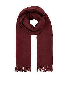 accessorize-holly-supersoft-blanket