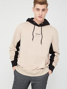 river-island-svnth-stone-embroidered-colour-block-hoodie