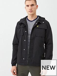 lyle-scott-pocket-jacket