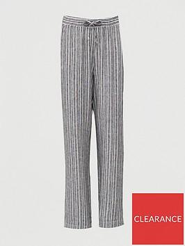 v-by-very-stripe-linen-mix-trouser-stripe