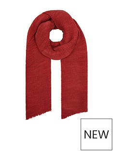 accessorize-lily-ribbed