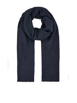 accessorize-wells-supersoft-blanket