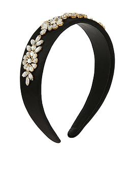 accessorize-flower-gem-alice-band
