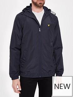 lyle-scott-zip-through-hooded-jacket-navy