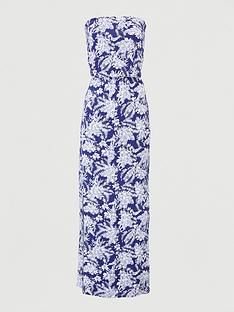 v-by-very-bardot-jersey-maxi-dress-navy-print