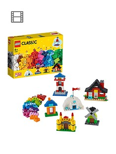 lego-classic-11008-bricks-and-houses-with-large-brics
