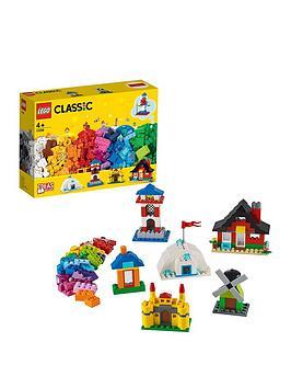 lego-classic-11008-bricks-and-houses-with-large-brics