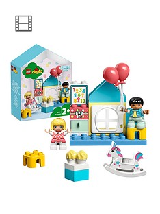 lego-duplo-10925-playroom-with-playable-dolls-house-box