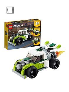 lego-creator-31103-rocket-truck-off-roader-quad-bike