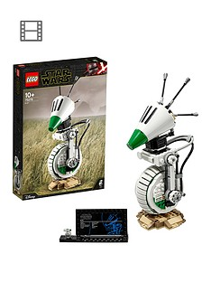 lego-star-wars-tbd-lsw-bb-character