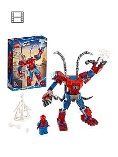lego-super-heroes-76146-marvel-spider-man-mech-battle-action-figure