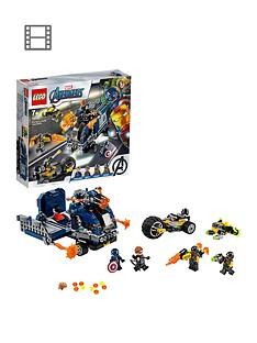 lego-super-heroes-76143-marvel-avengers-truck-take-down