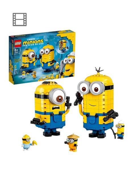 lego-75551-brick-built-minions-and-their-lair