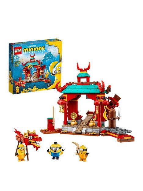 lego-75550-kung-fu-battle-with-kevin-stuart-amp-otto-figures
