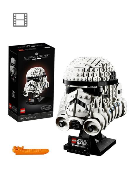 lego-star-wars-75276-stormtrooper-helmet-collectors-model