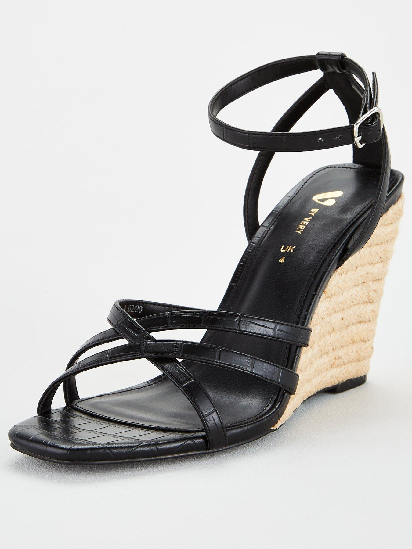 Clearance   Heels   Shoes \u0026 boots
