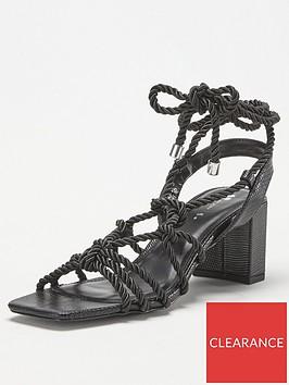 v-by-very-belina-tie-leg-rope-heel-sandal-black