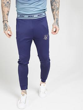sik-silk-agility-track-pants-urban-blue