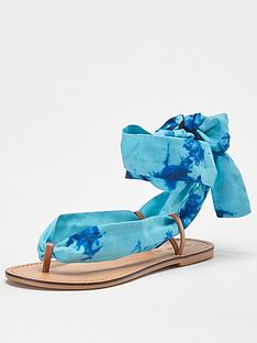 v-by-very-honesty-satin-tie-leg-sandal-interchangeable