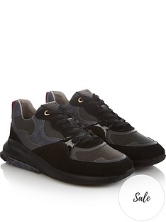 android-homme-mens-malibu-reflective-trainers-greyblack