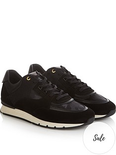 android-homme-mensnbspbelter-20-camo-print-trainers-black