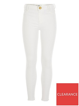 river-island-girls-molly-skinny-jeans-white