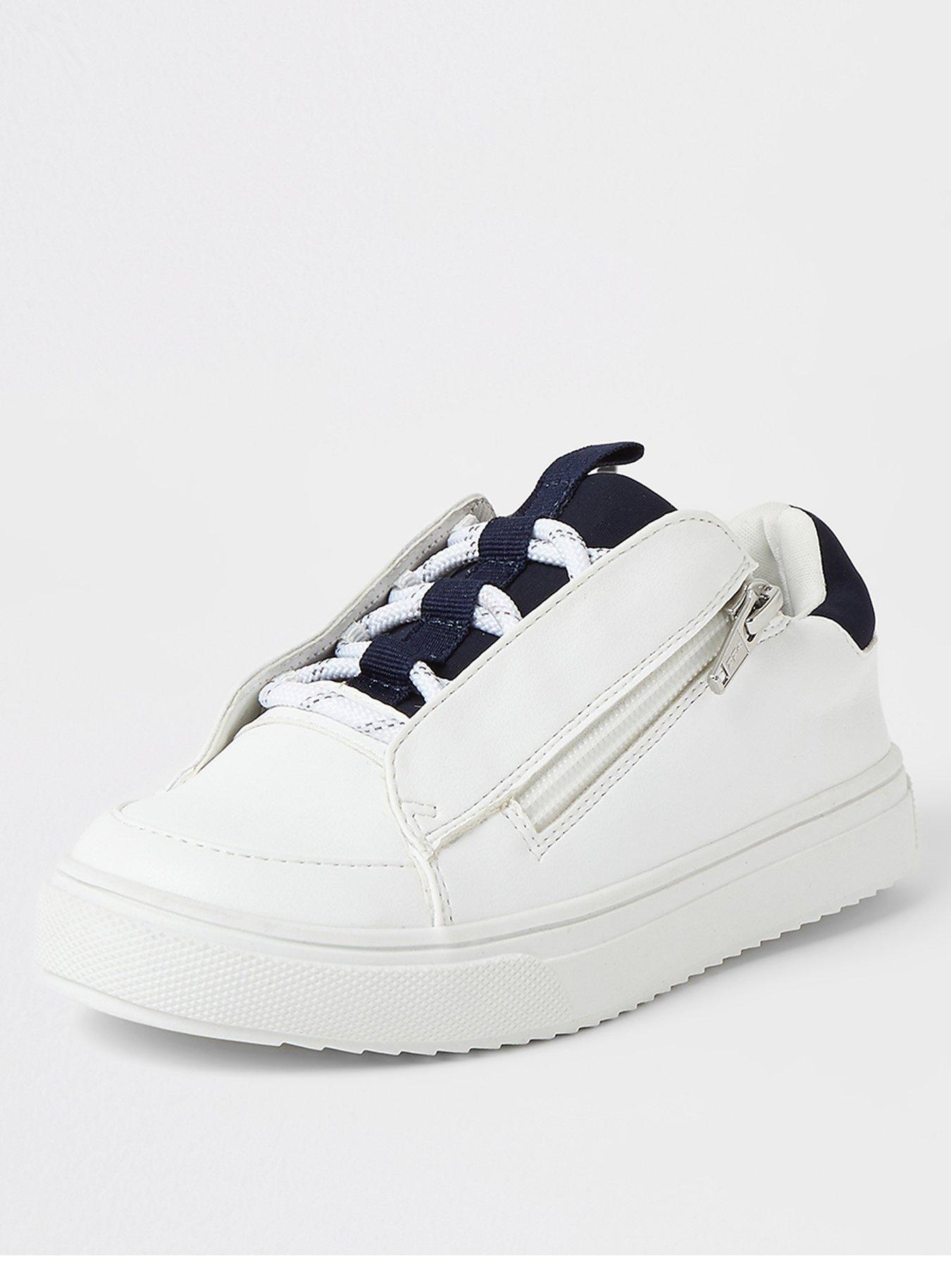 River island   Kids \u0026 baby sports shoes