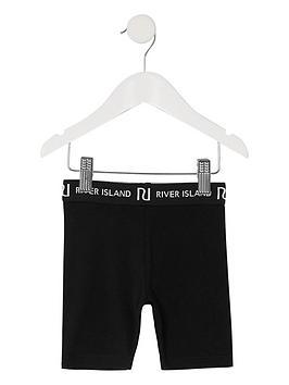 river-island-mini-girls-cycling-short-black