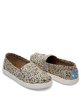 toms-girls-alpargata-leopard-canvas-shoe-leopard