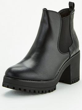 v-by-very-chunky-heeled-chelsea-boots-black