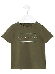 river-island-mini-boys-future-icon-t-shirt--nbspgreen