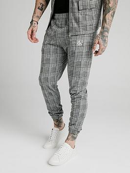 sik-silk-smart-cuff-pants