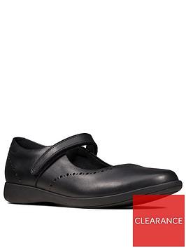 clarks-girls-etch-craft-school-shoes-black