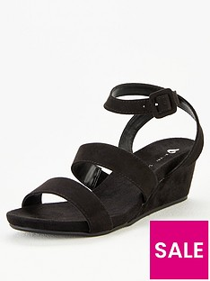 v-by-very-gina-ankle-strap-mini-wedge-flexible-sandal-black