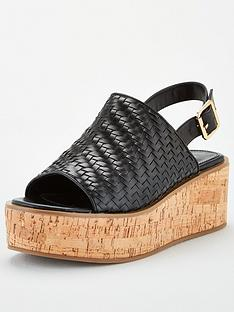 v-by-very-deidra-slingback-wedge-black