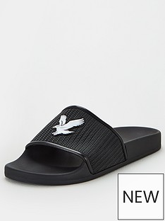 lyle-scott-eddie-slides