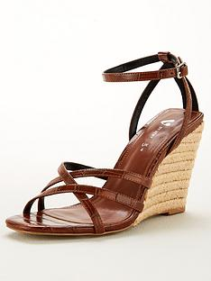 v-by-very-devon-square-toe-strappy-wedge-tan