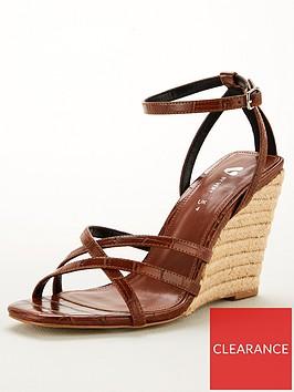 v-by-very-devon-square-toe-strappy-wedge-tan