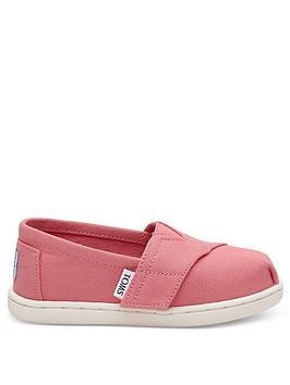 toms-toddler-girls-alpargata-canvas-shoes-pink