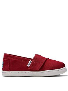 toms-toddler-alpargata-canvas-shoe-red