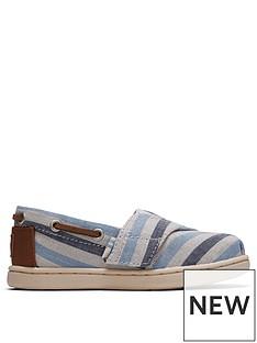 toms-toddler-boys-alpargata-striped-canvas-shoe-blue