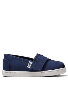 toms-toddler-alpargata-canvas-shoe-navy