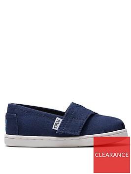 toms-toddler-alpargata-canvas-shoe-navy