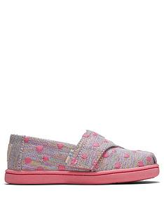 toms-toddler-girls-alpargata-heart-print-canvas-shoe-pink