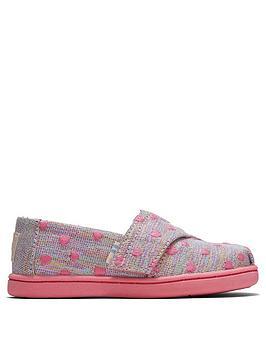 toms-toddler-girls-alpargata-heart-print-canvas-shoe-pink