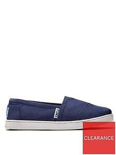 toms-boys-alpargata-canvas-shoes-navy