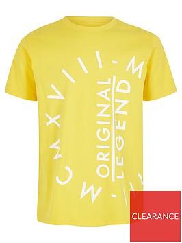 river-island-boys-mcmxviii-t-shirt-yellow